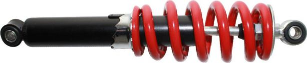 Shock - 295mm, 10mm Spring, Adjustable