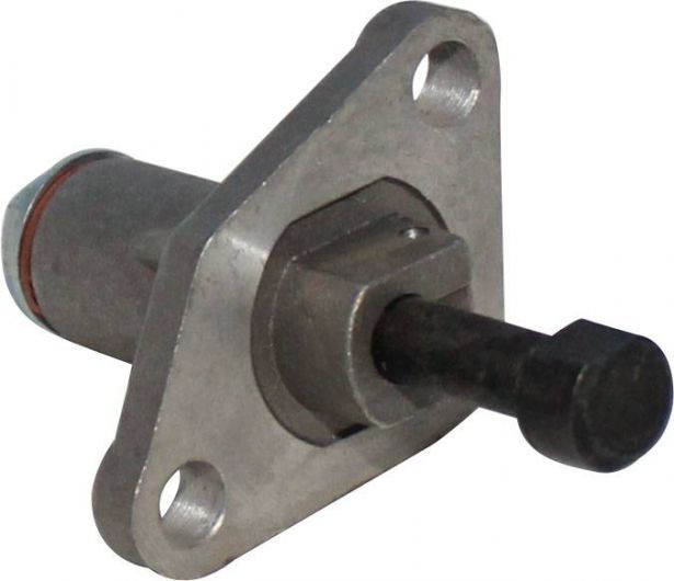 Timing Chain Adjuster - CH250, 250cc