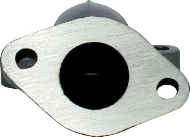 Intake - 20mm, 50cc to 110cc