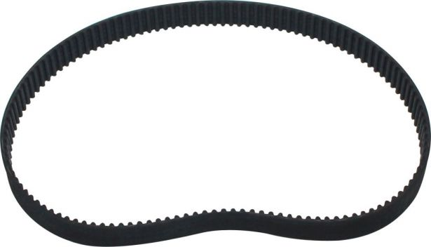 Drive Belt - Scooter, HTD384-3M-12