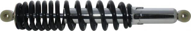 Shock - Rear, XY500UE, XY600UE, Chironex