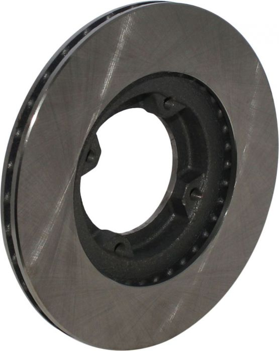 Brake Rotor - 4 Bolt 230mm 85mm Brake Disc, Rear, XY500UE, XY600UE, Chironex