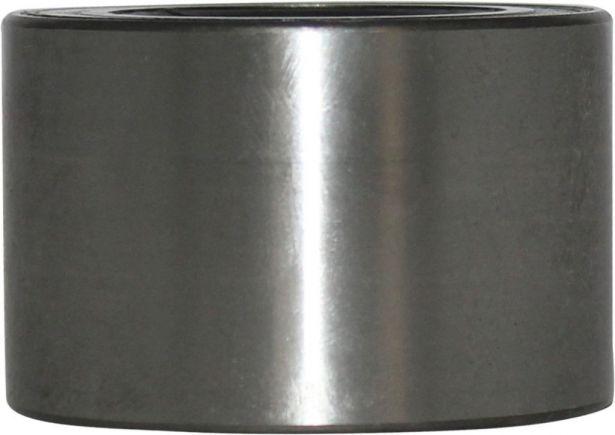 Bearing - DAC356240A, XY500UE, XY600UE, Chironex