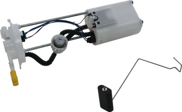Fuel Pump - UTV, XY500UE and XY600UE, Chironex