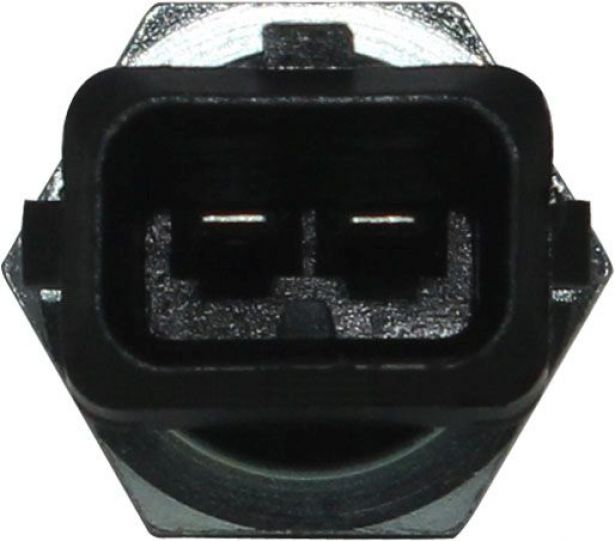 Transducer - Air Temperature Sensor, Bosch, CF Moto, XY Xingyang, Chironex, 196S, 500cc, 600cc, 625cc