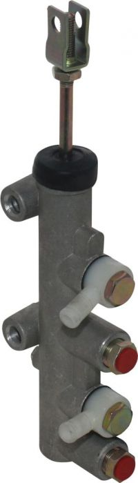 Master Cylinder - XY500UE, XY600UE, Chironex