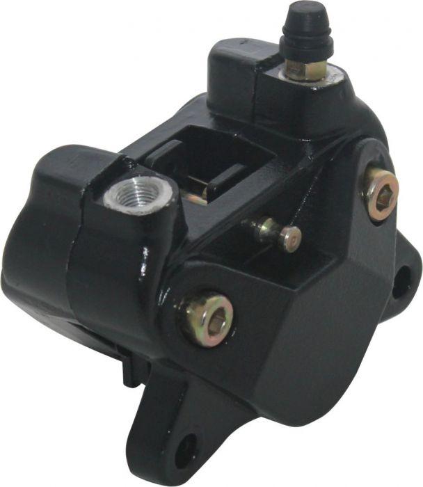 Brake Caliper - 95mm, Black