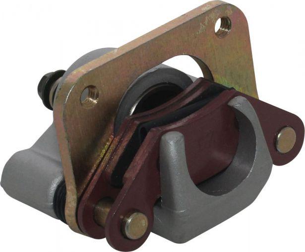 Brake Caliper - 95mm