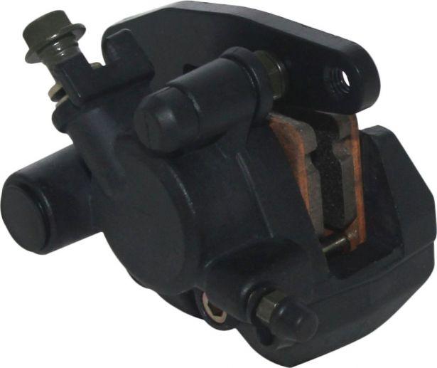 Caliper - ATV