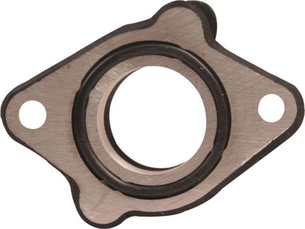 Intake - 27mm, Engine Intake
