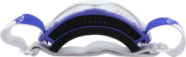 PHX GPro Youth X Goggles - Gloss Blue/White
