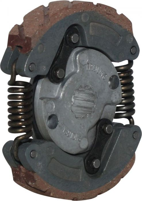 Clutch - Centrifugal, KTM 50