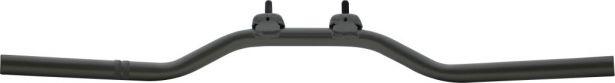 Handle Bar - Yamaha PW50