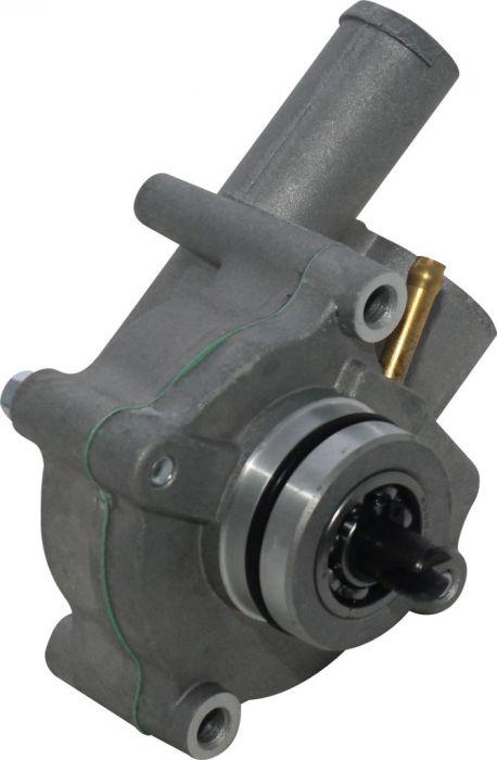 Water Pump - CF Moto, Hammerhead, Chironex, 500cc, 600cc, 625cc