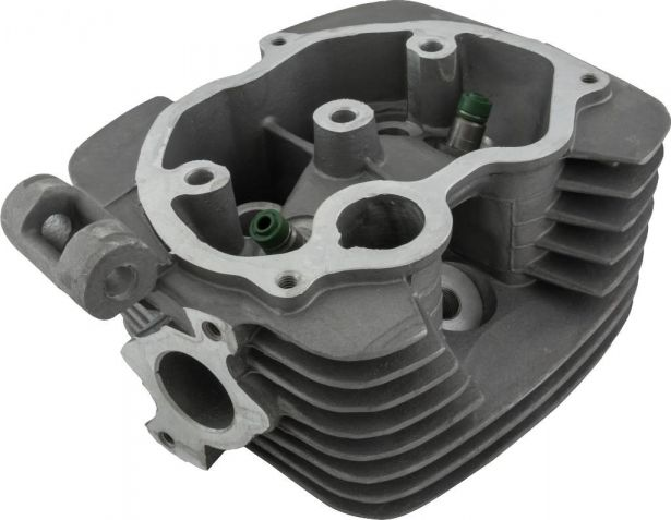 Cylinder Head - 150cc , Air Cooled