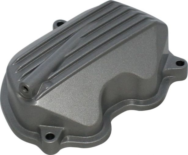 Cylinder Head Cover - 150cc to 250cc