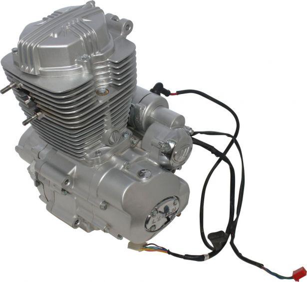 Atv Wiring Diagram Dc Cdi Wiring Diagram Honda Engine Wiring Diagram