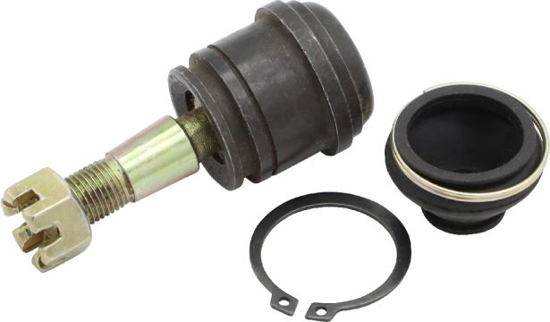 Ball Joint - 150cc, ATV, Front A-arm