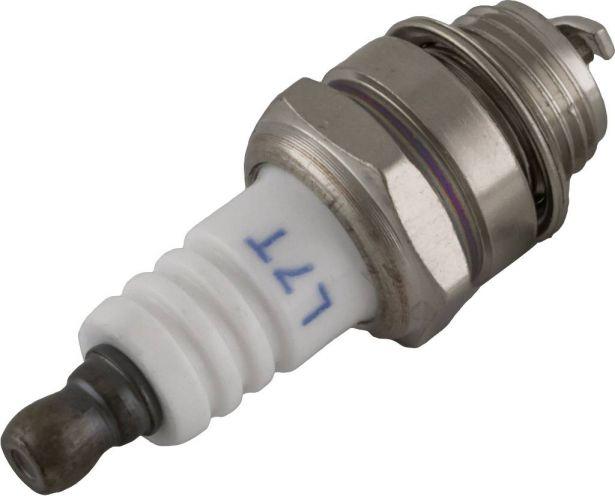 Spark Plug - L7T