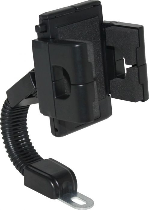 GPS/Mobile (Cell) Phone Holder - Universal