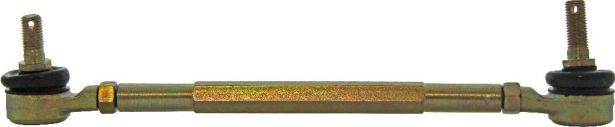 Tie Rods - 180mm, 2pc Set