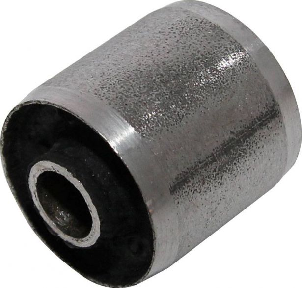 Bushing - (2 pc set) 10x30x35