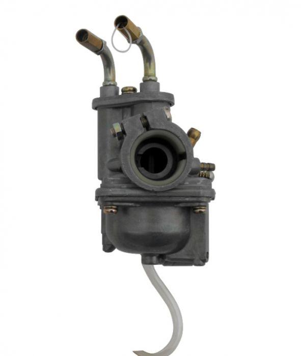 Carburetor - 12mm, PW50,  Yamaha Pewee 50