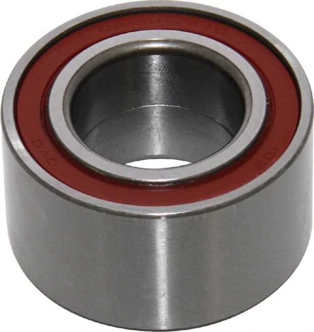Bearing - DAC407440, 1pc, 74x40x40