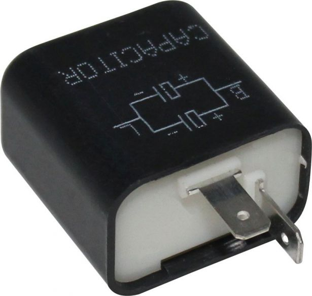 capacitor 150cc to 400cc atv dirt bike 300cc 2x4 4x4 and 4x4 Ao Smith Start Capacitor capacitor 150cc to 400cc atv dirt bike 300cc 2x4 4x4