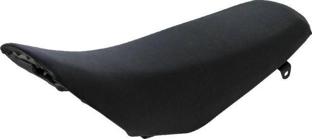 Seat - CRF110