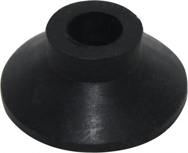 Dust Covers - Ball Joint, 150cc to 400cc, ATV, 300cc, 2x4, 4x4 and 4x4 IRS
