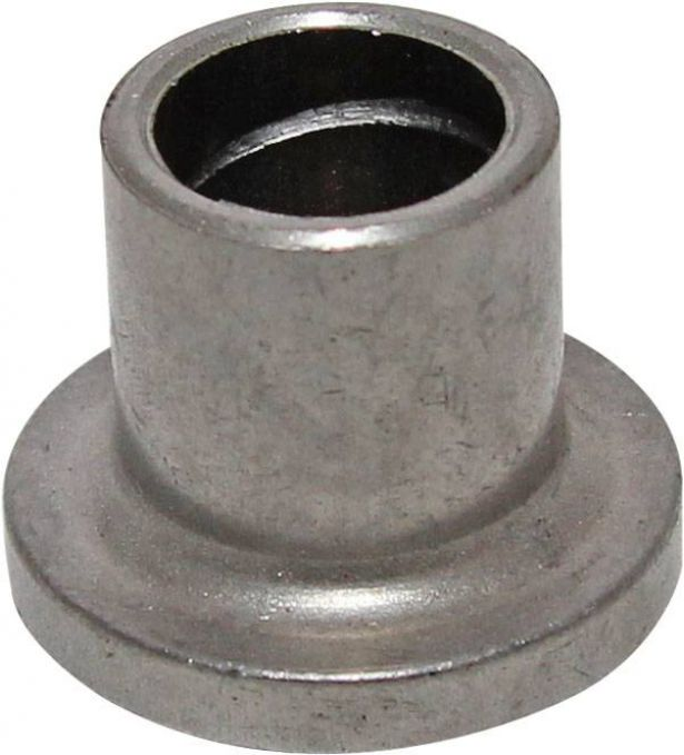 Bushing - (2 pc set) 16x32/21x27, 500cc, 550cc