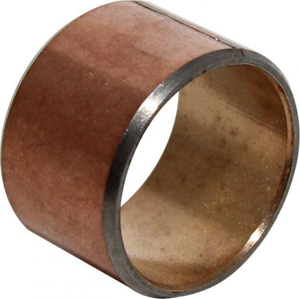Bushing - P23x20x15, 1pc
