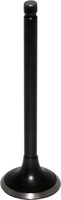 Exhaust Valve -  150cc to 400cc, ATV, 300cc, 2x4, 4x4 and 4x4 IRS