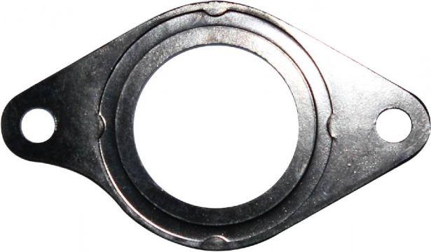 Intake Gasket - 28mm, Xingyue ST260, 1pc