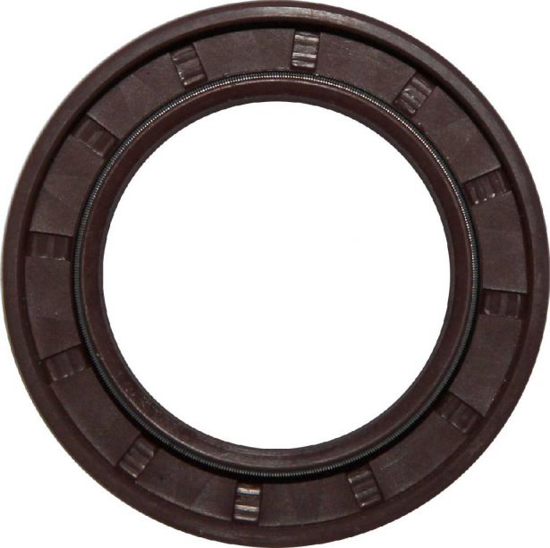 Oil Seal - 30mm ID, 45mm OD, 5mm Thick
