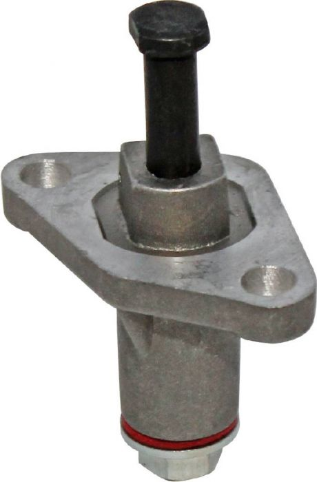 Timing Chain Adjuster - 250cc, 260cc, 300cc