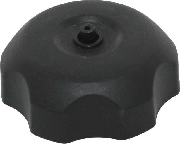 Fuel Tank Cap - UTV, Odes, 800cc