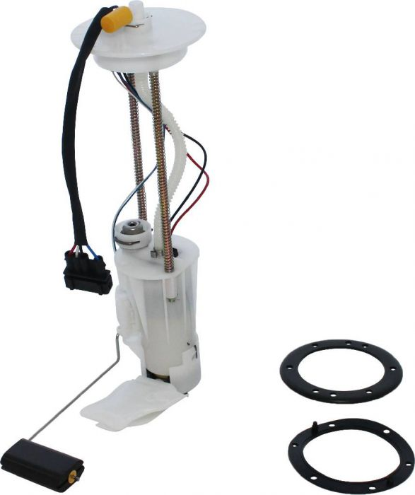 Fuel Pump - UTV, Odes, 800cc