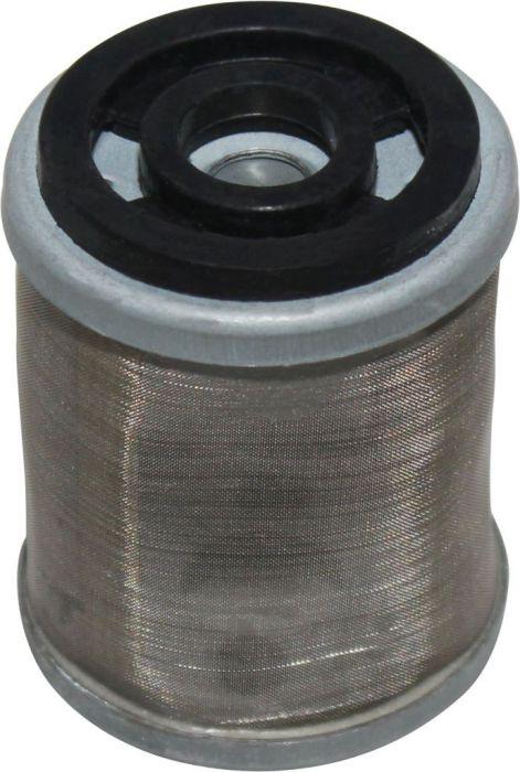 Oil Filter - Yamaha, TW200, TW225, TTR250