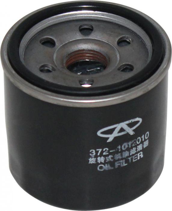 Oil Filter - JX0604,  XY1100, Chironex 1000cc, 1100cc