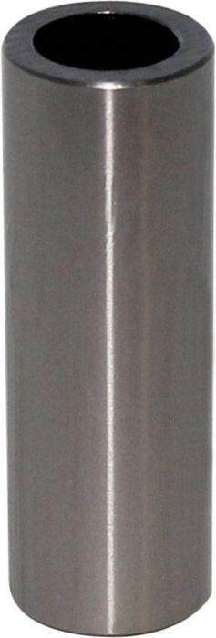 Wrist Pin - 18mm, XY1100, Chironex 1000cc, 1100cc