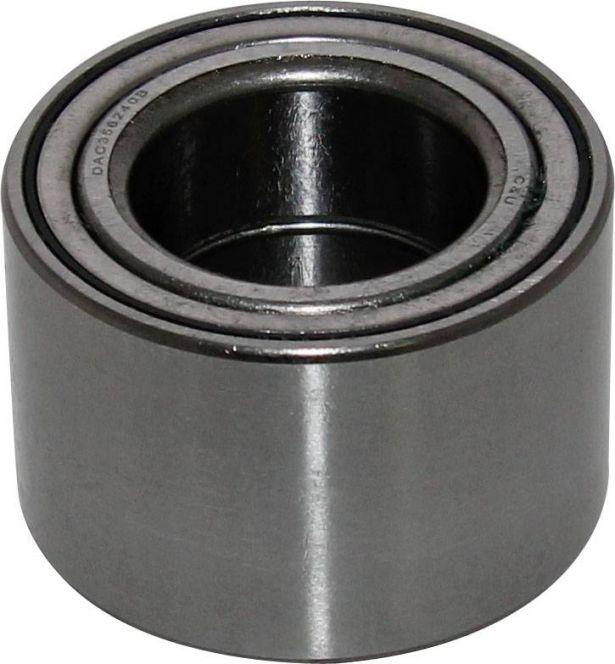Bearing - DAC356240B, JB/T 10238-2001, DAC3562B, XY1100, Chironex 1000cc, 1100cc