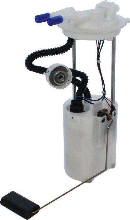 Fuel Pump - XY1100, Chironex 1000cc, 1100cc