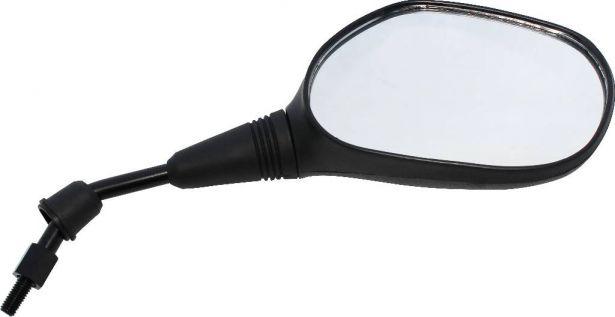 Mirror - Right, XY1100, Chironex 1000cc, 1100cc