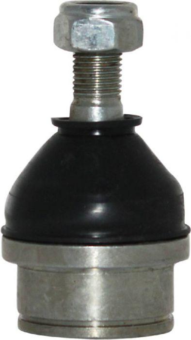 Ball Joint - XY1100, Chironex 1000cc, 1100cc