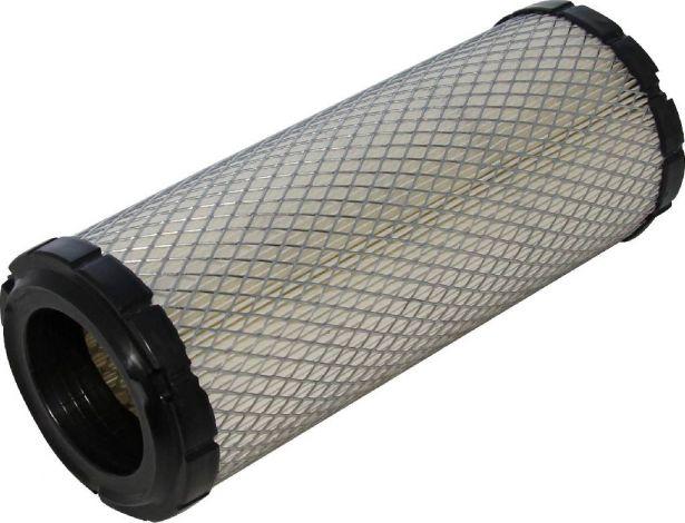 Air Filter - XY1100, Chironex 1000cc, 1100cc