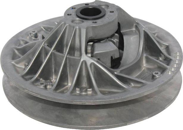 Clutch - CVT, Driver Pulley, XY1100, Chironex 1000cc, 1100cc