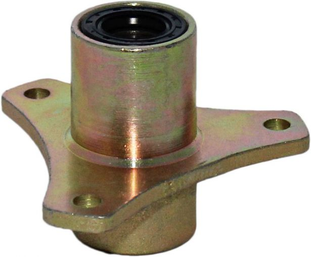Wheel Hub - 50cc to 300cc, Front