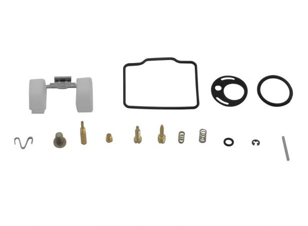 Carburetor Rebuild Kit - Carburetor Repair Kit, 16mm, PZ16